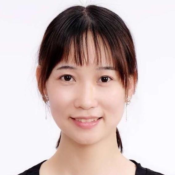 李 梦鸽(リ モングァ)講師